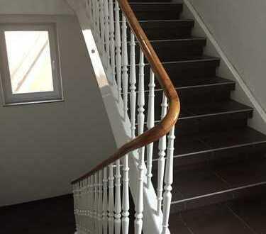 Schöne 3-Zimmer-Wohnung zum Kauf in Stuttgart