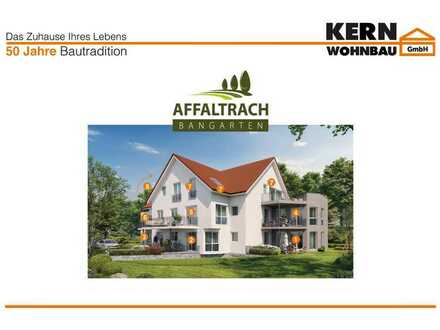 Tolle Dachgeschoss-ETW mit 3,5 Zi. DG-Wohnung mit Balkon WHG_08