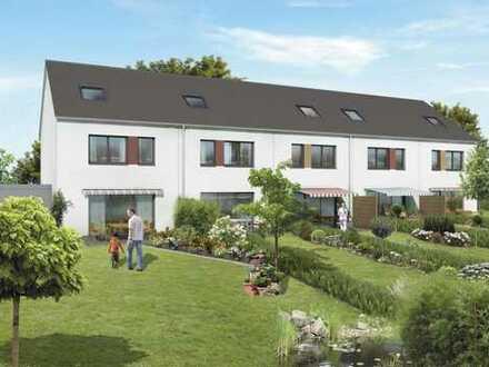 Schönes Haus mit fünf Zimmern in Rhein-Erft-Kreis, Bergheim