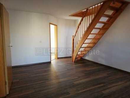 *Hier können auf Wunsche zwei Wohnungen zusammen gelegt werden :)*