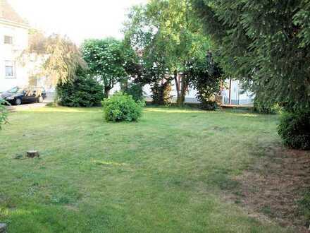 KH-Ippesheim, 3ZKB-Terrasse+Garten in Hofreite (ideal für Pferdeliebhaber) in kleiner Wohneinheit