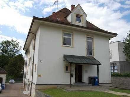 Büroräume in 89415 Lauingen