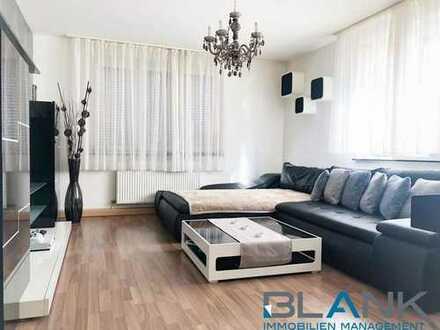 Moderne 3 Zimmer Wohnung in Stuttgart-Münster