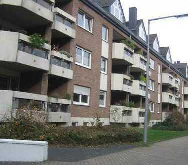 Schöne, geräumige 1 Zimmer Wohnung in K-Lindenthal, Besichtigung 21.8 abends