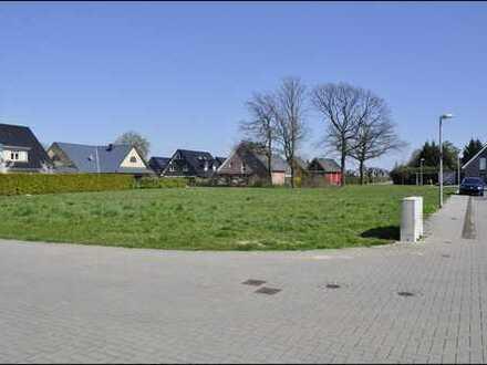 Mehrfamilienhausgrundstück in Münster-Amelsbüren