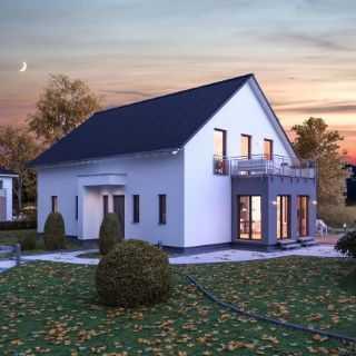 Charaktervolles Haus mit Potenzial!! Eben massa-Haus!!