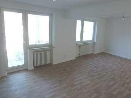 ...darf es etwas mehr sein ? Hochwertig saniertes Apartment sucht neue Mieter! (7014)
