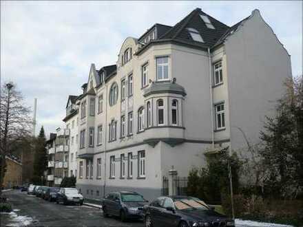 Top Maisonette Wohnung *Provisionsfrei* Herdecke Zentrum - Super Aussicht - 2 Etagen