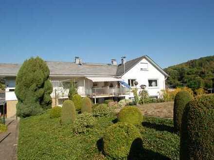 * Vermieten und verdienen! Attraktive Kapitalanlage in Braunfels-Tiefenbach *