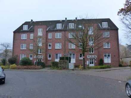 Top Single-Dachgeschosswohnung