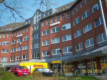 210 m² - schöne Büroetage in Altenbochum