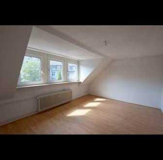 Ein Einzelzimmer ist verfügbar
