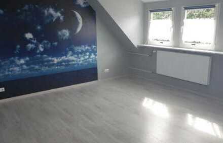 Hausmeisterwohnung 4 Zimmer , Küche ,Bad in Meinerzhagen zu vermieten