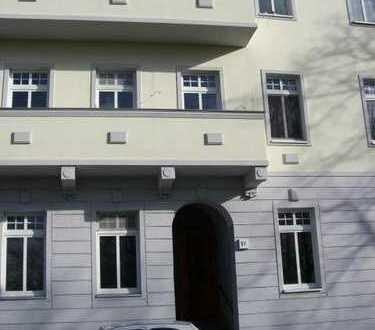 Besichtigung So. 20.01.19, Helle 4-Zimmer Whg. mit Havelblick nahe Hbf.