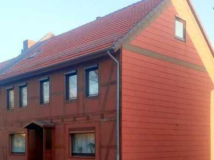 Schön und ruhig leben in Beierstedt