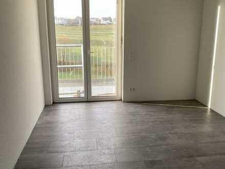 1-Zimmer-Wohnung Erstbezug Neubau, Horb-Hohenberg