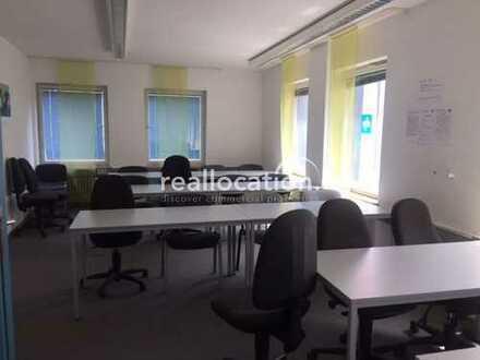 Helle attraktive Büroflächen in der Mitte von Villingen