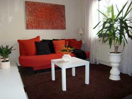 Möbliertes Apartment nähe Revierpark Wischlingen zu vermieten