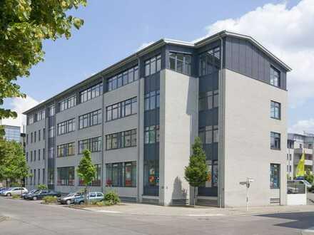 Bezugsfertiges Büro nahe der U5 in Berlin Hellersdorf ** ca. 75 m² **