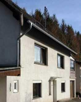 - Provisionfrei - Erstbezug nach Sanierung: Wohnung 44 qm 2.ZKB - Garten - Stellplatz -