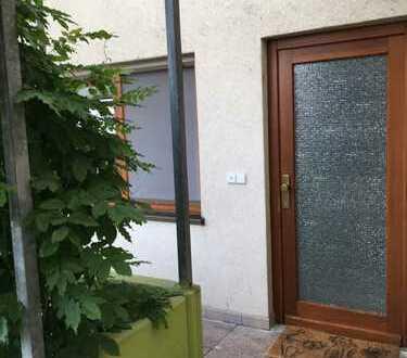 Schöne drei Zimmer Wohnung in Rhein-Neckar-Kreis, Sinsheim