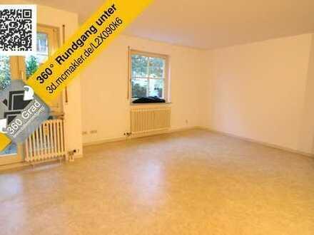 Mikro-Appartement: Perfekt für Studenten – mit Stellplatz und Mietvertrag! 4,9% Rendite!