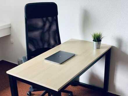Virtual Office / Geschäftsadresse Zossen | 200% Gewerbesteuerhebsatz | Steuern sparen