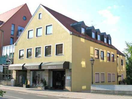 Schöne 1,5 Zimmer Wohnung in zentraler Lage, 92318 Neumarkt / Oberpfalz
