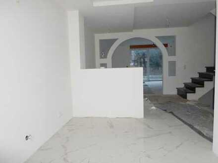 Neubau Objekt, Ihr neues Zuhause mit viel Wohnraum zum fairen Preis!