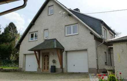 Schönes Haus mit fünf Zimmern in Erzgebirgskreis, Amtsberg