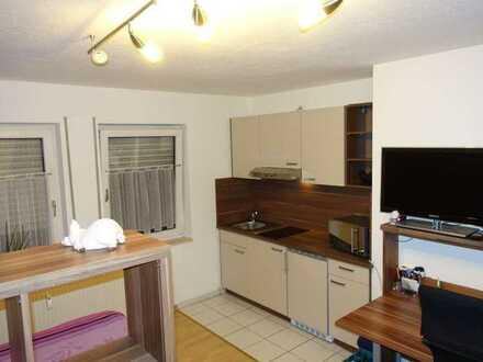 PROVISIONSFREI! Gemütliches 1-Zimmer Studenten Apartment
