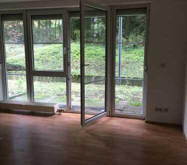Schöne 1ZKB Wohnung in Mosbach zu vermieten!