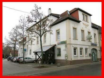 1-ZKB-Apartment als Kapitalanlage!