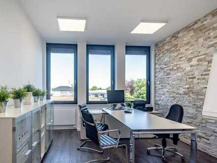 *PROVISIONSFREI* ca. 220,15 -oder 440,30m² Bürofläche direkt am Ostenhellweg in der Dortmunder-City