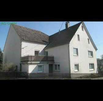 Freundliches 5-Zimmer-Farmhaus mit Einbauküche in Dürmentingen, Dürmentingen