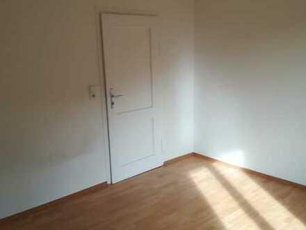 440.0 € - 55.0 m² - 2.0 Zi.