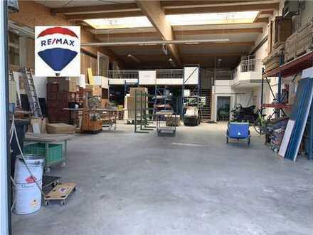 RE/MAX - Unternehmeranwesen in Top Lage in 55559 Bretzenheim