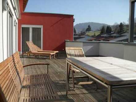495.000 €, 132 m², 3 Zimmer