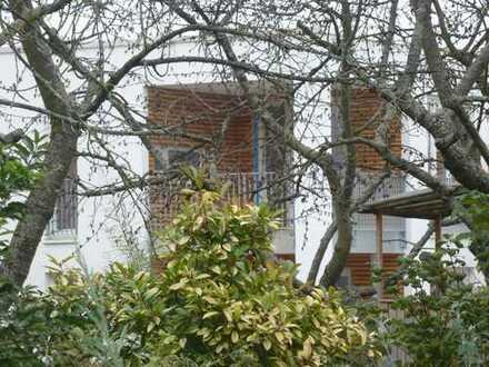 Gehobene Neubau-Wohnung an Toplage in Grünstadt zu vermieten
