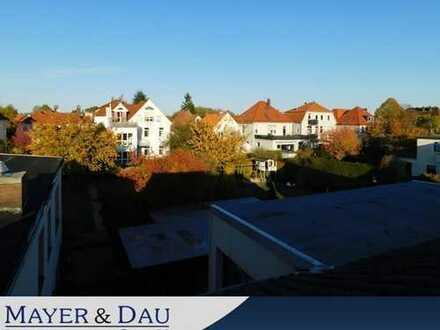 Oldenburg: In bester Lage Wohn- Geschäftshaus, Obj. 4512