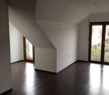 Bild_Ihre neue 2-Zimmerwohnung in Bernau/ Besichtigung 01.11.2018 um 16:30 Uhr