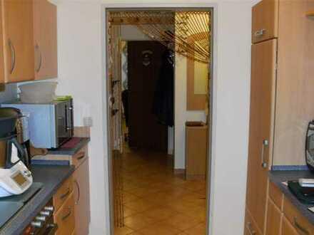 Schöne helle möblierte 3-Zimmer-Wohnung in Peine