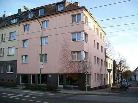Gemütliche Wohnung in Essen-Borbeck