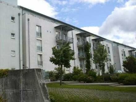 1-Zi. Apt-+ Balkon in ruhiger Umgebung Nähe Meisterschule/FH , ideal für Singles oder Studenten!!