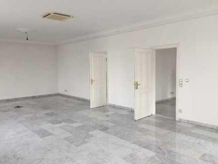 Attraktive Bürofläche in Wohn- und Geschäftshaus