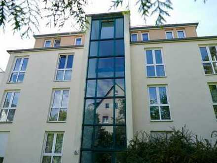 Kapitalanleger aufgepasst - modernes 1-Zimmer-Apartment mit Südbalkon im beliebten Wohngebiet