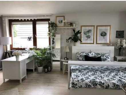 810 €, 99 m², 3 Zimmer