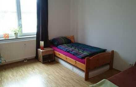 Wohnen auf Zeit - möbliertes 13 m² Zimmer am Innsbrucker Ring neben der U2/U5