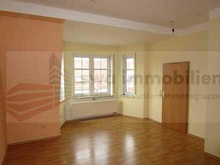 // Single-2-Raum-Wohnung mit Einbauküche und Fahrstuhl //