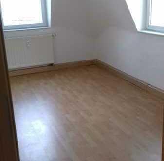 kleine Familie/WG geeignet 3-Zimmer-Wohnung in Bischofswerda